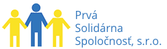 Prvá Solidárna Spoločnosť, s.r.o. Logo